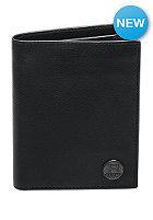 REELL Clean Wallet black