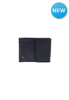 REELL Compact Lthr Wallet black