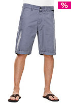 REELL Grip Chino Short indigo blue