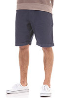 REELL Grip Chino Short patriot blue