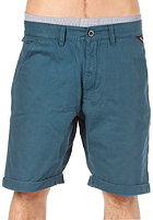 REELL Grip Chino Short tundra blue