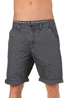 REELL Grip Chino Shorts graphite