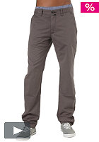 REELL Grip Tapered Chino Pant graphite
