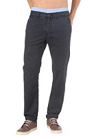 REELL Grip Tapered Chino Pant navy blue