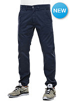 REELL Jogger Chino Pant patriot blue