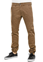 REELL Jogger Pant cappuccino