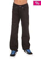 REELL KIDS/ Lowfly Junior Pant black