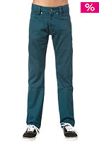 REELL KIDS/ Razor Junior Pant tundra blue