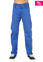 REELL KIDS/ Skin Stretch Junior Pant cobalt blue
