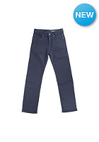 REELL Kids Skin Stretch Junior Pant navy blue