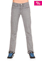 REELL KIDS/ Spark Junior Pant grey denim 