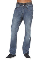 REELL Lowfly Pant mid blue