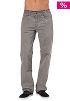 REELL Lowfly Pants oil grey