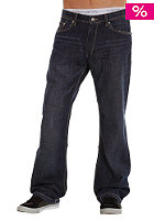 REELL Lowrider Pant mid blue