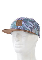 REELL Meadow Snapback Cap meadow