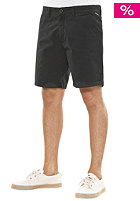 REELL Miami Short black