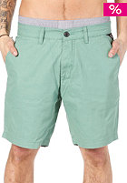 REELL Miami Short jade green