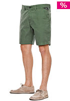 REELL Miami Short jungle green