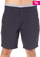REELL Miami Short navy blue