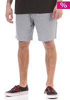 REELL Miami Short oxford grey