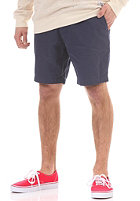 REELL Miami Short patriot blue