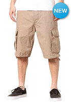 REELL New Cargo Ripstop Short taupe