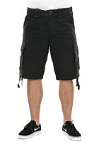 REELL New Cargo Short ripstop black
