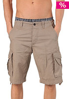 REELL New Cargo Shorts taupe