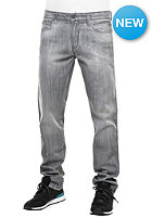 REELL Nova Denim Pant grey used
