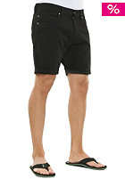 Palm Short black
