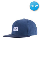 REELL Pitchout mid blue/navy