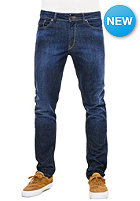 REELL Radar Stretch Denim Pant dark wash
