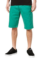 REELL Rafter Short kelly green