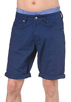 Rafter Shorts royal blue