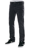 REELL Razor Denim Pant dark grey