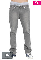 REELL Razor Denim Pant light grey
