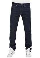 REELL Razor Denim Pant raw blue