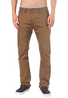 REELL Razor Pant cappuccino