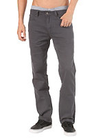 REELL Razor Pant dark grey