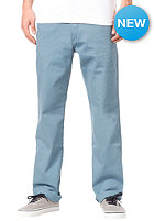 REELL Razor Pant warm blue