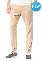 REELL Reflex Pant beige