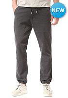 REELL Reflex Pant grey denim
