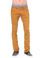 REELL Rocket Pant caramel