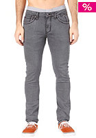 REELL Rocket Pant colored dark grey