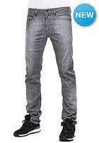 REELL Skin Denim Pant grey 2
