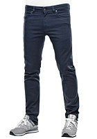 REELL Skin Denim Pant patriot blue