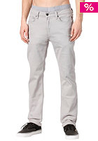REELL Skin Stretch Denim Pant light grey