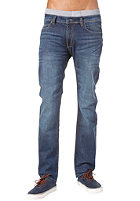 REELL Skin Stretch Denim Pant mid blue (new)