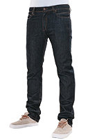 REELL Skin Stretch Denim Pant raw blue