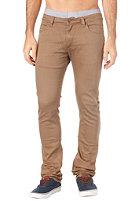 REELL Skin Stretch Pant cappuccino